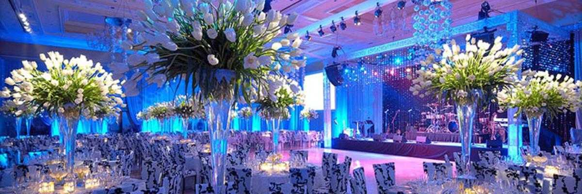 corporative decor 1