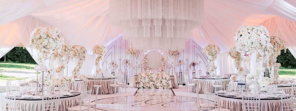 wedding decor 3